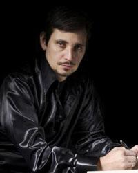 Вахрушев Игорь Борисович
