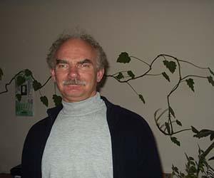 Анашкин Олег Васильевич