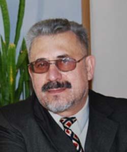 Лукьяненко Владимир Андреевич