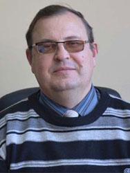 Юрченко Сергей Васильевич,