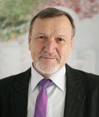 Пасынков Анатолий Андреевич