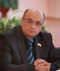 Габриелян Олег Аршавирович