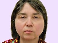 tatarnikova