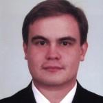 Нетреба Евгений Евгеньевич