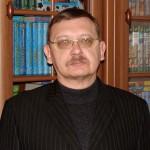 ЗЕМЛЯКОВ Александр Евгеньевич
