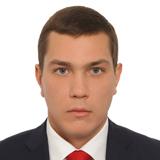 Solyanoy