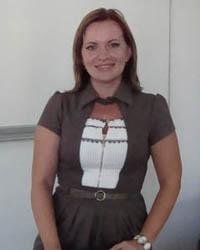 YuliaDyulicheva
