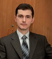 Блага Николай Николаевич
