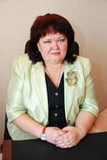 bogdanovich2