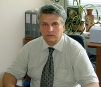 КОТОВ Сергей Федорович
