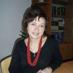 branovickaya2