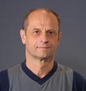 Чехов Валерий Николаевич