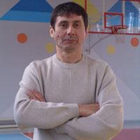Дильдин Олег Иванович