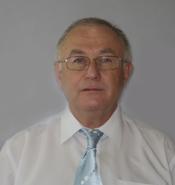 Донской Владимир Иосифович