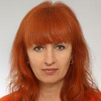 Грублене Наталья Анатольевна