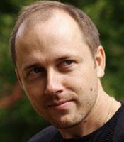 Епихин Дмитрий Васильевич