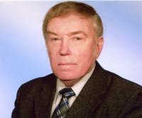 Федоренко Александр Михайлович