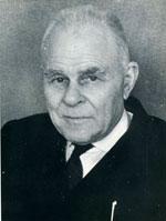 Александр Илларьевич Германович (1898-1973)