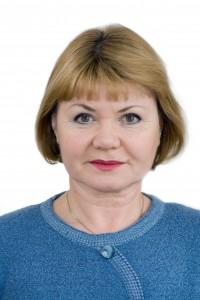 grishenko
