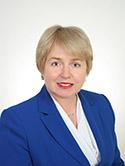 Грива Ольга Анатольевна