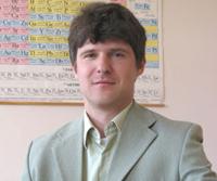 Гусев Алексей Николаевич