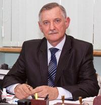 ivashev