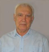 Копачевский Николай Дмитриевич