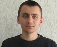 Коханенко Евгений Валериевич