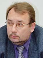 Кузьмин Николай Николаевич