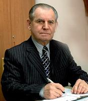 Кузнецов Александр Георгиевич