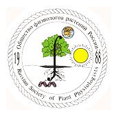 logo_ofr