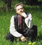 lushnikov