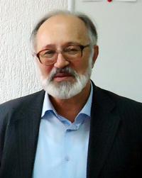 МУРАТОВ Мустафа Абдурешитович