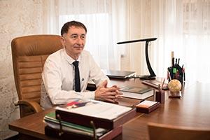Андрей Анатольевич Непомнящий