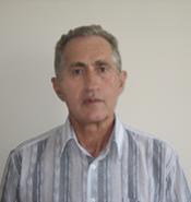 Орлов Игорь Владимирович