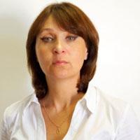 Погодина Светлана Владимировна