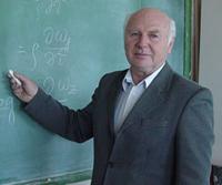 Сандулов Дмитрий Борисович