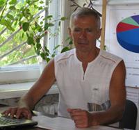 Шилин Владимир Николаевич
