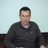 Станковский Вячеслав Валерьевич