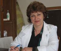 Темная Инна Борисовна