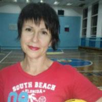 Ткаченко Наталия Михайловна