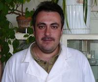 Токарев Михаил Константинович