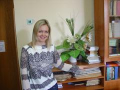 trunchenkova