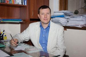 Cikalov