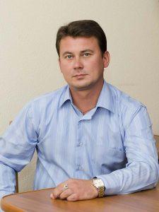 Яковлев Андрей Николаевич