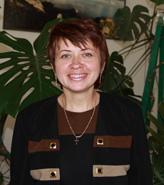 Брановицкая Татьяна Юрьевна