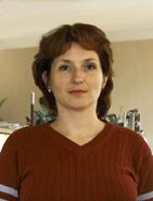 Цикалова Виктория Николаевна