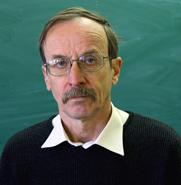 Баевский Михаил Юрьевич