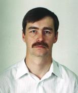 Пертель Сергей Степанович