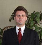 Толстенко Дмитрий Павлович